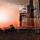 SUNRISE by Spiritinme