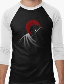 Batnam Funny TShirt Epic T-shirt Humor Tees Batman Cool Tee T-Shirt