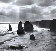 Natural Wonders by Marion  Cullen