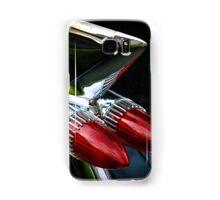 59 Caddy Samsung Galaxy Case/Skin