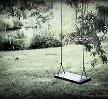 The Swing by RueDesign