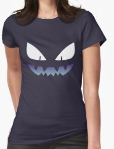 Pokemon - Haunter / Ghost (Shiny) T-Shirt