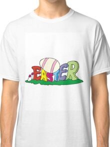 Easter Classic T-Shirt