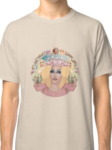 Pearl Liaison Nouveau Classic T-Shirt