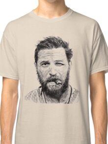 Tom Classic T-Shirt