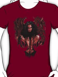 Abomination... Detail T-Shirt