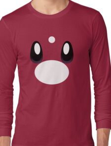 Pokemon - Dratini / Miniryu Long Sleeve T-Shirt