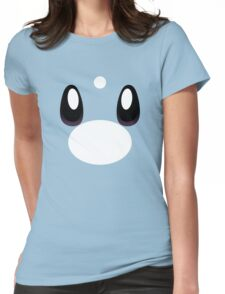 Pokemon - Dratini / Miniryu Womens Fitted T-Shirt