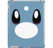 Pokemon - Dratini / Miniryu iPad Case/Skin