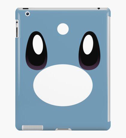 Pokemon - Dratini / Miniryu iPad Case/Skin