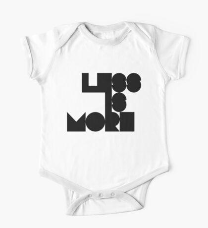 L I M Kids Clothes