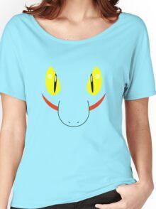 Pokemon - Treecko / Kimori Women's Relaxed Fit T-Shirt