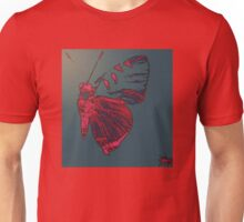 Butterfly Different T-Shirt