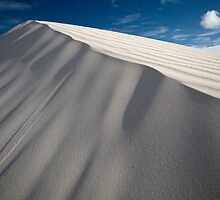 Dune in Colour 6 by stephen foote