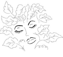 hypnosis by Ushna Sardar