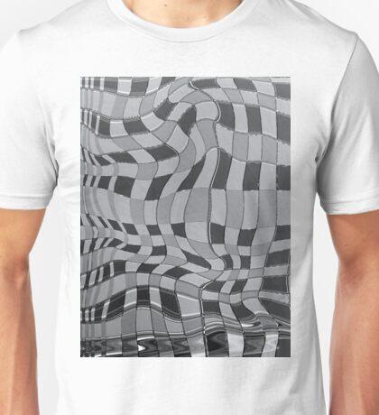 Reflections Unisex T-Shirt