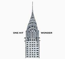 One Hit Wonder-T T-Shirt