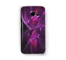 Chrono Flower Samsung Galaxy Case/Skin