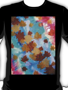 The Garden of Illusions T-Shirt