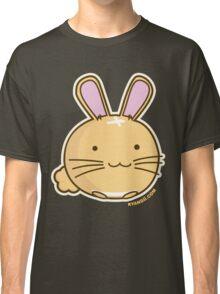 Fuzzballs Bunny Classic T-Shirt