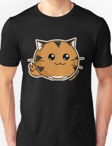 Fuzzballs OMG Tiger T-Shirt