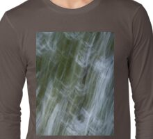 Threads of Aether Long Sleeve T-Shirt