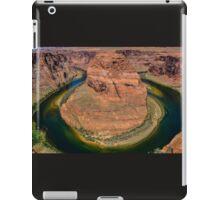 Horseshoe Bend Arizona iPad Case/Skin