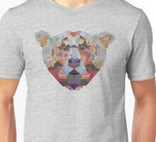 bear Unisex T-Shirt