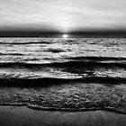 Black Sea by rebeccajane
