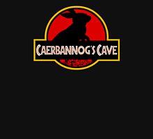 Caerbannog's Cave. Unisex T-Shirt