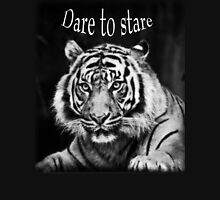 Dare to stare T-Shirt