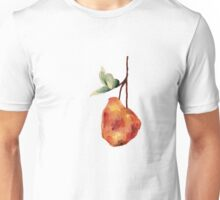 Fruity 10 Unisex T-Shirt