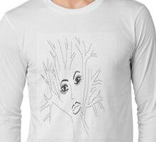 sinew T-Shirt