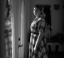 Senoir Photo by lilestduncan