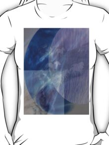 Venus, the Ethereal T-Shirt