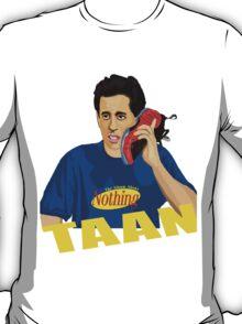 The Call 2 T-Shirt