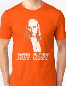 Riff Raff T-Shirt T-Shirt