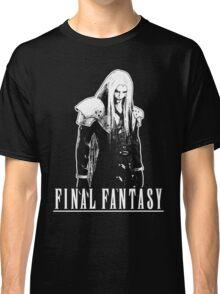 Sephiroth T-Shirt Classic T-Shirt