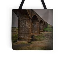Book Cover Image Tote Bag