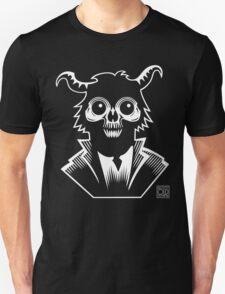Monkey Demon T-Shirt