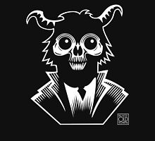 Monkey Demon Unisex T-Shirt