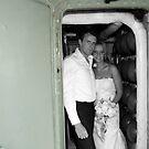 Williamstown Wedding by Rosina  Lamberti