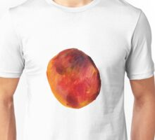 Fruity 9 Unisex T-Shirt