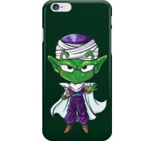 Mini Piccolo iPhone Case/Skin
