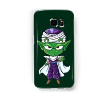 Mini Piccolo Samsung Galaxy Case/Skin