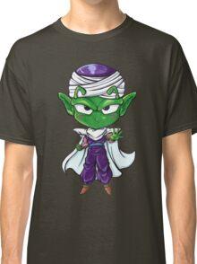 Mini Piccolo Classic T-Shirt