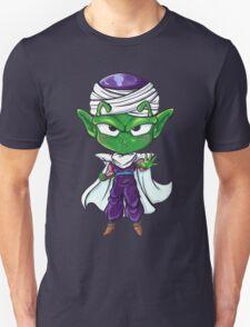 Mini Piccolo Unisex T-Shirt