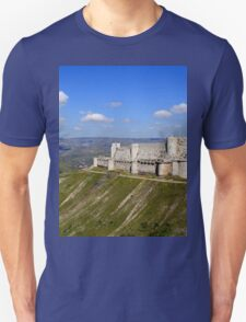 a beautiful Syria