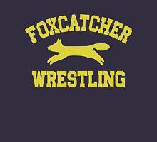 Foxcatcher Wrestling Unisex T-Shirt