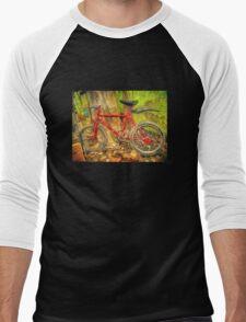 HDR T-Shirt